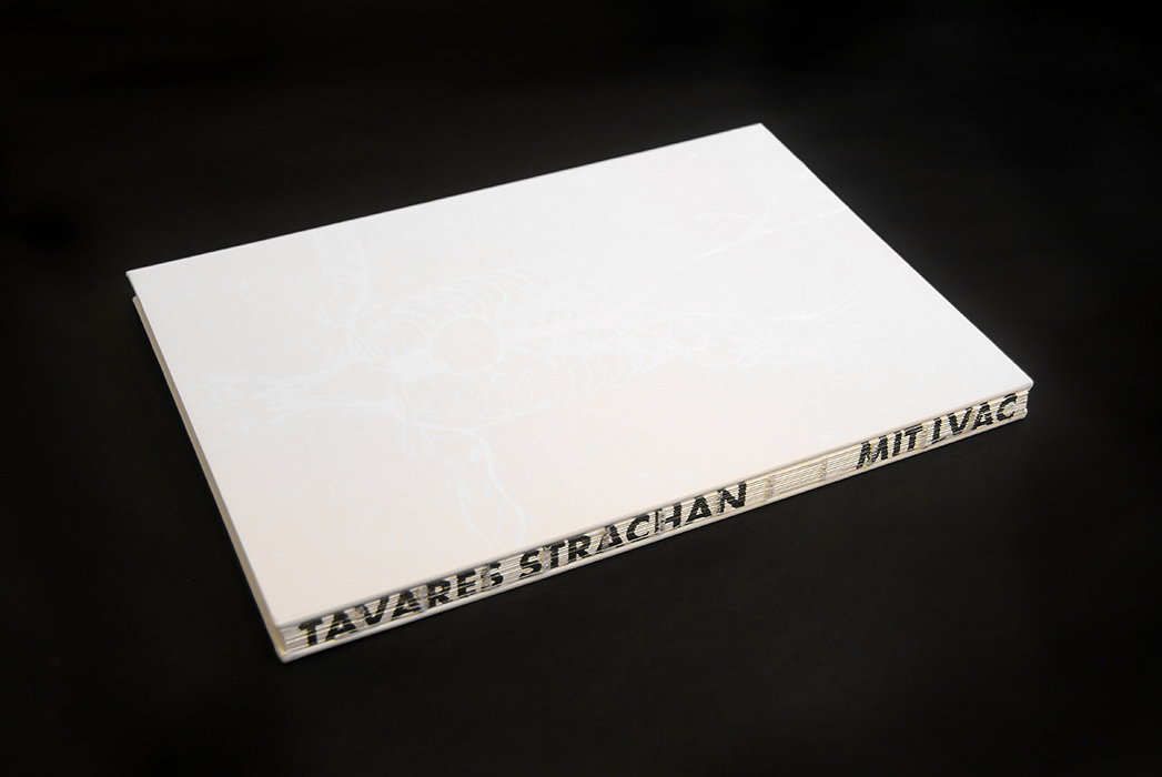 Orthostatic Tolerance book